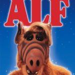 """Piątkowa ciekawostka o…: """"ALF"""" – wczoraj i dziś"""