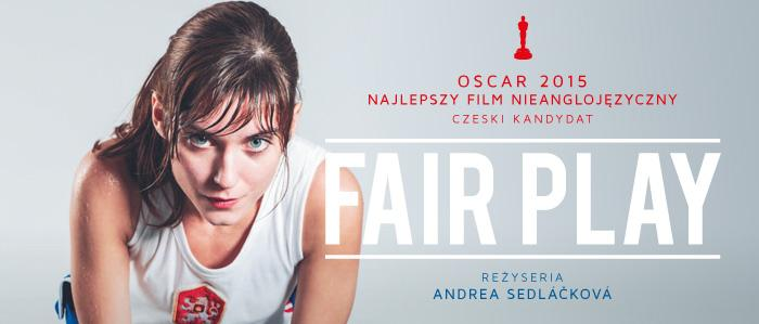 fair-play-2