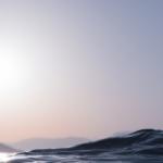 """Dziś premiera singla """"Ocean Wild"""" Kuby Luki"""