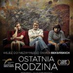 """Z wizytą u Beksińskich – Jan P. Matuszyński – """"Ostatnia rodzina"""" [recenzja]"""