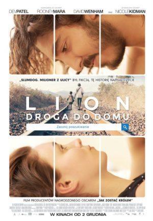 forumfilmpolska-lion