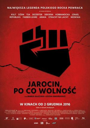 jarocin_plakat_20161121-plw-kinach-od-2-gr-tylko-w-kinach-st