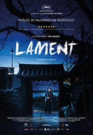 lament-mayfly