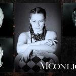Idziemy z duchem czasu – rozmowa z Mają Konarską i Danielem Potaszem z zespołu Moonlight