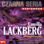 """Tutaj nie może wydarzyć się nic złego –  Camilla Läckberg – """"Ofiara losu"""" [recenzja]"""