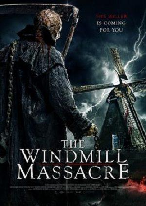 619windmill_massacre_one_sheet_uk_vab-1