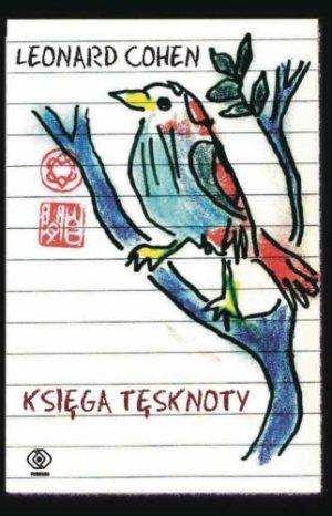 ksiega_tesknoty