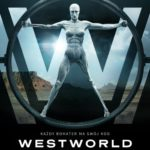 """Wielogłosem o…: """"Westworld"""", sezon 1"""