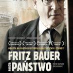 """Historia bohatera, który rozliczył nazistowskich zbrodniarzy – """"Fritz Bauer kontra państwo"""" od piątku w kinach!"""