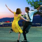 """""""La La Land"""" z nowym zwiastunem!"""