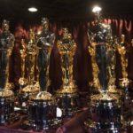 Znamy już nominacje do Oscarów 2017!
