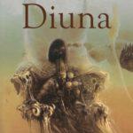 """Diuna"" ma już oficjalnie reżysera"