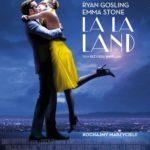 """Wielogłosem o…: """"La La Land"""""""