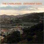 Nowy utwór The Charlatans