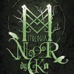 """[ZAKOŃCZONY] Mity według Ciebie – """"Mitologia Nordycka"""" – wygraj książkę! [KONKURS]"""