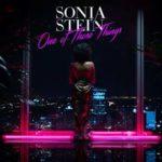 Sonia Stein przyjeżdża na dwa koncerty do Polski