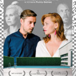 """""""Gra pozorów"""" estoński thriller w stylu """"Funny Games"""" w kinach od 2 czerwca"""