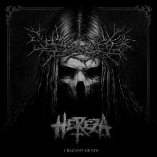 hereza