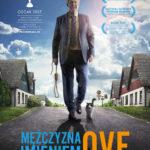 """""""Mężczyzna imieniem Ove"""" czyli najlepsza europejska komedia 2016 roku, w kinach od 14 lipca"""