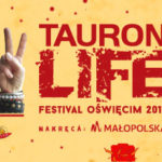 Julia Pietrucha zaśpiewa na Tauron Life Festival 2017