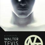 """Samotność w tłumie – Walter Tevis – """"Człowiek, który spadł na Ziemię"""" [recenzja]"""