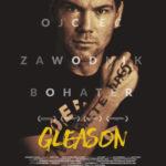 """Dokument """"Gleason"""" w kinach od 23 czerwca!"""