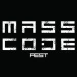 Masscode Festival w Kielcach już 1-2 września
