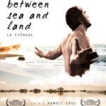"""Marzenie – Carlos Del Castillo, Manolo Cruz – """"Między lądem a morzem"""" [recenzja]"""