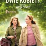"""""""Dwie Kobiety"""" z niesamowitą Catherine Deneuve od 25 sierpnia w kinach"""