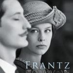 """Wielogłosem o …: """"Frantz"""""""