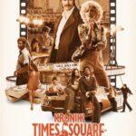 """""""Kroniki Times Square"""". Nowy serial HBO już od 11 września!"""