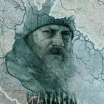 Wataha – Drugi sezon serialu HBO już 15 października!