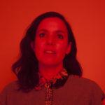 Chodźcie na koncert i pozbywajcie się uprzedzeń – wywiad z Anną Meredith