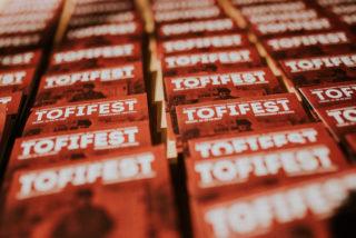 Tofifest