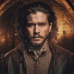 """""""Spisek prochowy"""" – Nowy miniserial HBO z gwiazdą serialu """"Gra o Tron"""" w roli głównej już wkrótce!"""