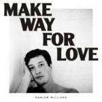 Marlon Williams prezentuje nowy album