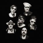 Turbonegro prezentuje nowy album