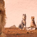 """Produkcje 20th Century Fox """"Wyspa psów"""" i """"Niepoczytalna"""" na Międzynarodowym Festiwalu Filmowym w Berlinie"""