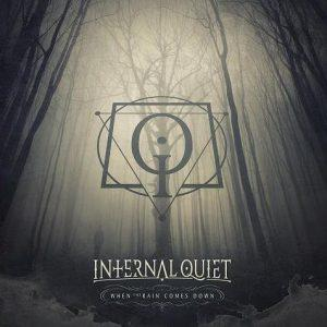 internal quiet