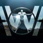 Nowy sezon serialu HBO Westworld 23 kwietnia w HBO i HBO GO