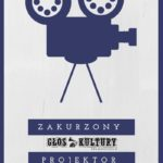"""Zakurzony Projektor #1: """"Truman Show"""" (1998)"""