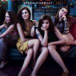 """Dziewczyny dla dziewczyn – Lena Dunham – """"Dziewczyny"""" [recenzja]"""