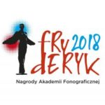 Nominacje do 24. edycji nagród Akademii Fonograficznej Fryderyk