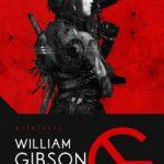 """Między science fiction a cyberpunkiem – William Gibson – """"Wypalić Chrom"""" [recenzja]"""
