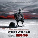 """""""Westworld"""", sezon 2, odcinek 2 – """"Reunion"""" – wrażenia (ze spoilerami)"""