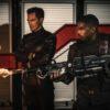 Premiera filmu HBO 451° Fahrenheita  z Michaelem B. Jordanem i Michaelem Shannonem w HBO i HBO GO już 20 maja