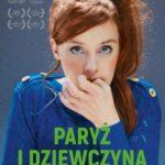 """""""Paryż i dziewczyna"""" – sugestywny obraz pokolenia Millenialsów w kinach od 1 czerwca"""