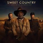 """""""Sweet country"""" – obsypany nagrodami western z Samem Neillem i Bryanem Brownem w czerwcu w kinach"""
