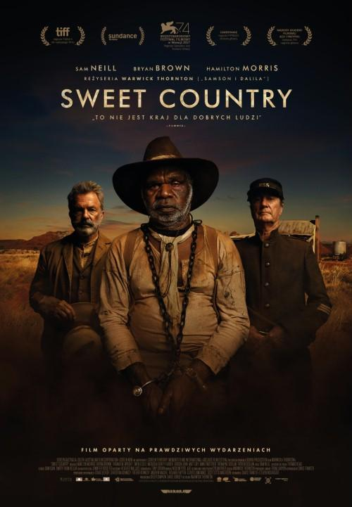 Sweet Countrry