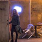 Ostre przedmioty – miniserial HBO na podstawie powieści Gillian Flynn z Amy Adams w roli głównej 9 lipca w HBO i HBO GO